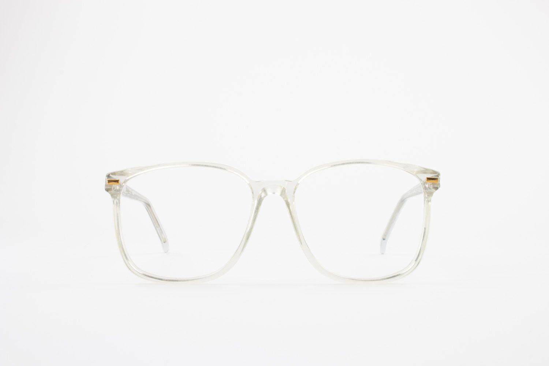 Pin On Vintage Glasses