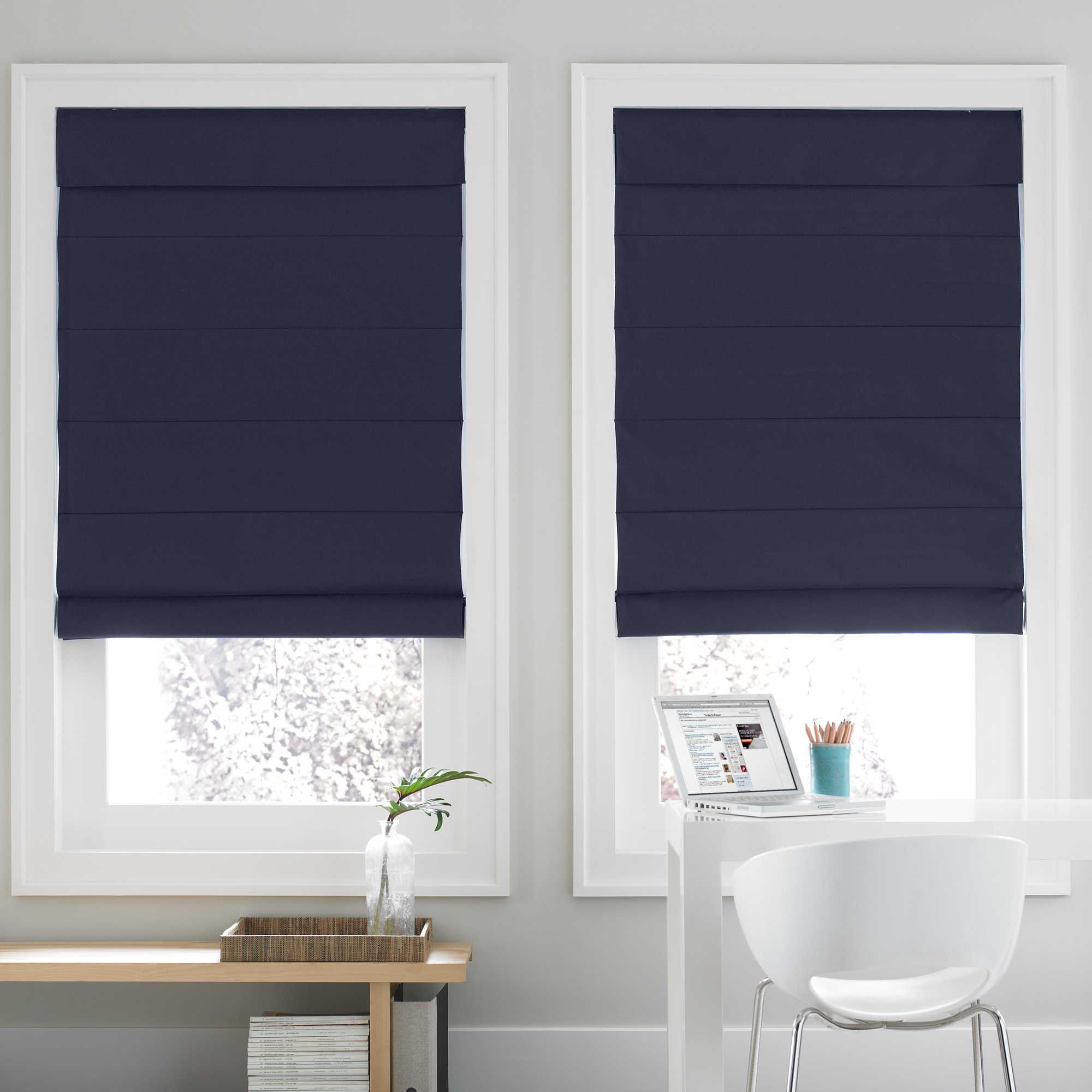 chicology garden home today filtering shade roller blinds product privacy shipping light cordless window stop free overstock deluxe pebble fabric