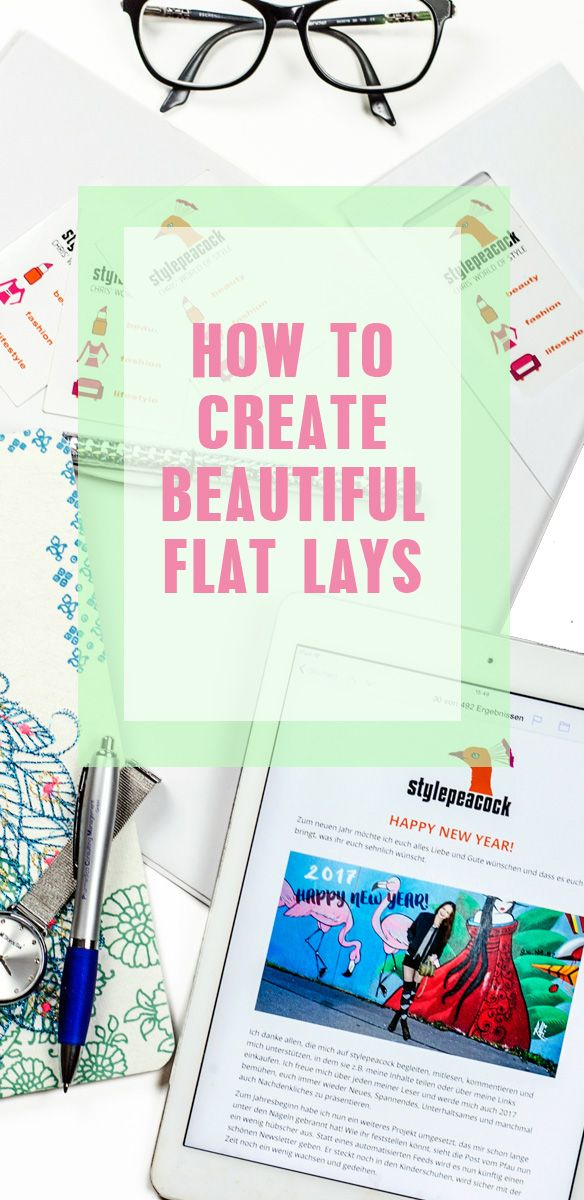 Perfect Flat Lays Online Store Pinterest Blog Photography