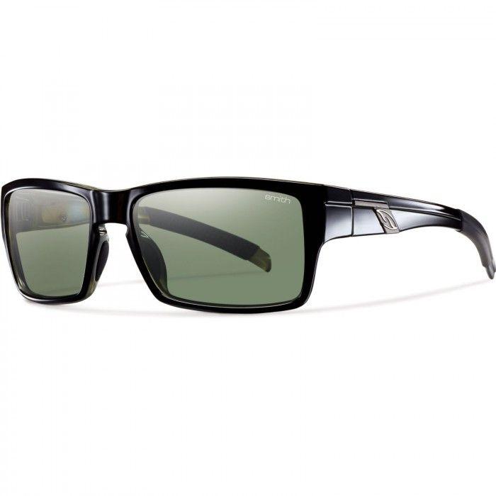 80127f0400f6d Smith Optics Outlier Polarized Sunglasses   Smith Optics Eyewear ...