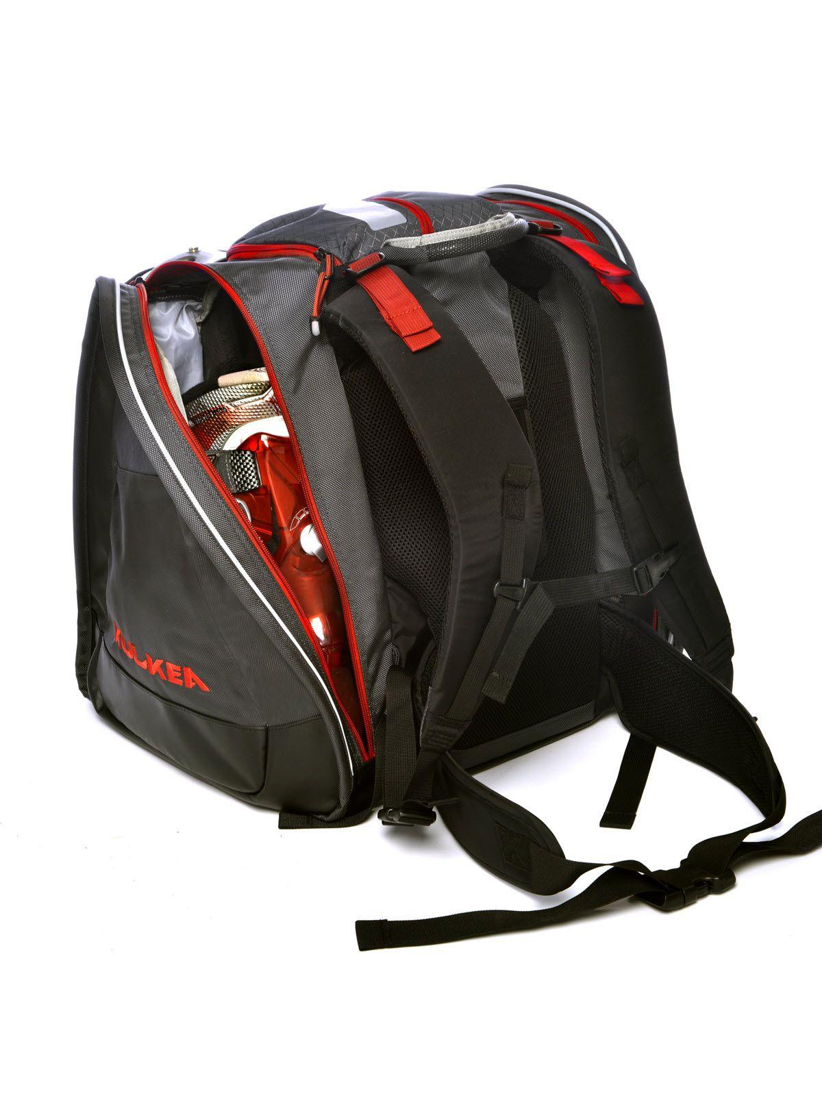 Ski Boot Bag >> Boot Trekker Ski Boot Bag Kulkea Boot Trekker Ski Boot Bag