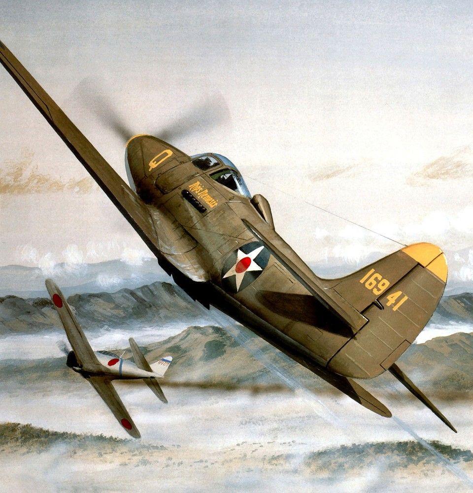 Bell P 39 Aircobra Aircraft Art Us Military Aircraft Warbird Art