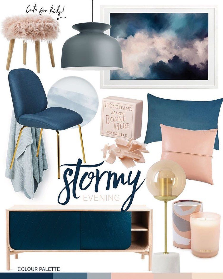 Inspo of the day ! Pink and blue 🦋🦩...Inspo of the day ! Pink and blue 🦋🦩  Bonjour bonjour !  #homeinspo #homeinspirations #colors #colorpalettes #gold # #stylemyhome #home4you #designinterior #decorationinterieur #homedecorator #dailylook #dailyartwork #residential #beforeandafter #instadecoration #blueaesthetics #styledaily #dxblife🇦🇪