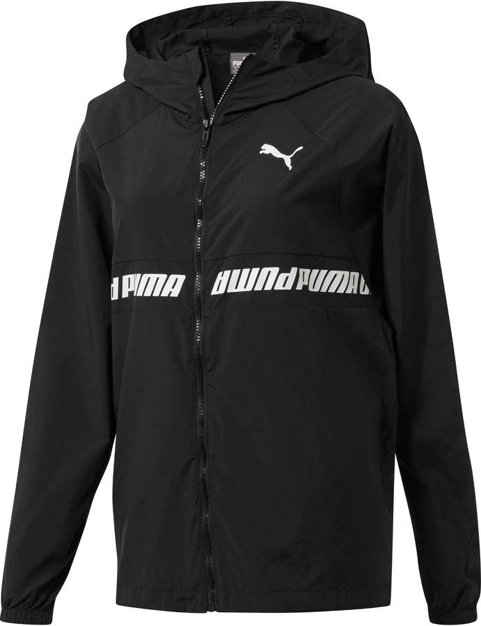 1c6681101c Cosmic Trailblazer Women's Jacket in 2019 | Bdayyy | Puma jackets ...