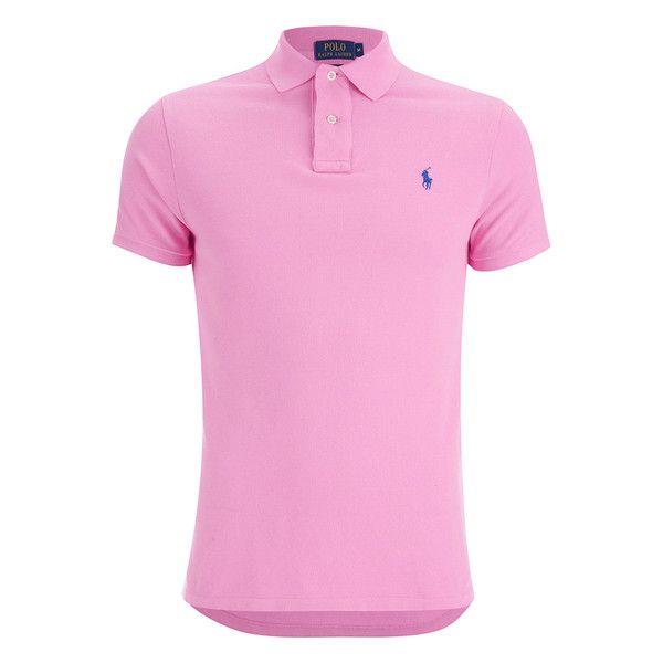 new zealand ralph lauren pink polo shirts near me f8887 63c9b