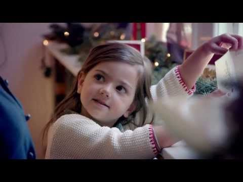 christmas visitor publix commercial 2014 youtube - Publix Christmas Commercial