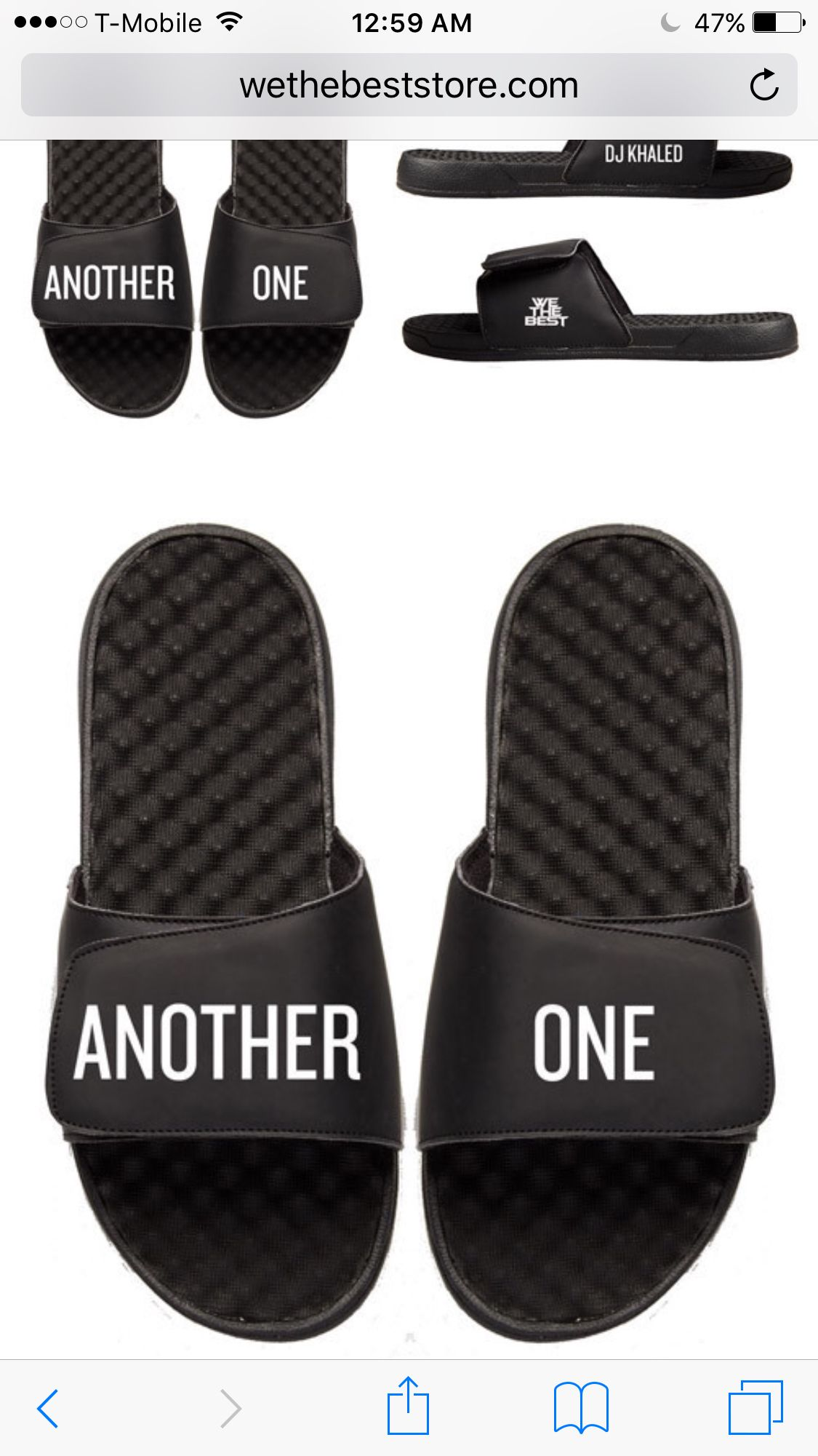 prada shoes and true religion songs dj