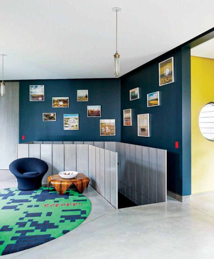 Top interior designers in new york architecture home decoration interiordesign interiordesigntrends interiordesigners newyork also sweet rh pinterest