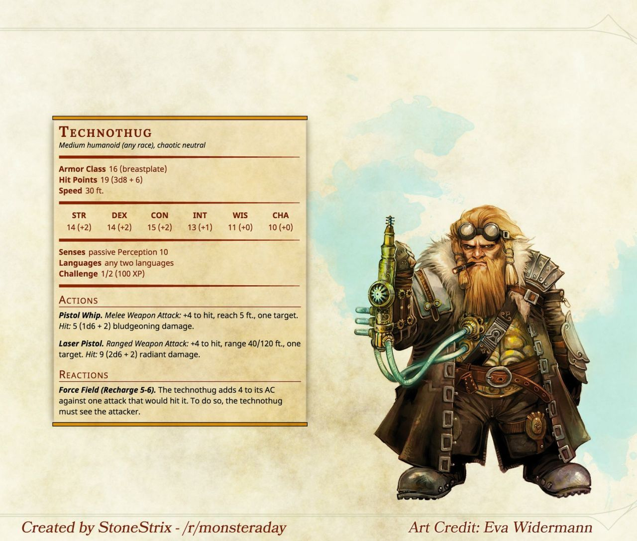 20+ Alchemist Dnd 5e Pictures and Ideas on Weric