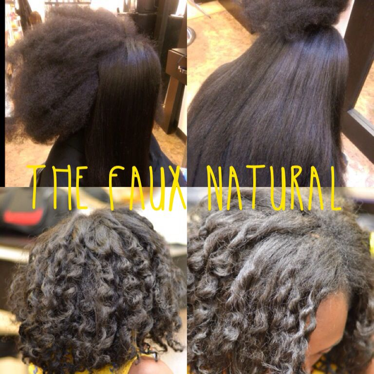 Follow Nappy Republic On Instagram Hair Extensions Nappy