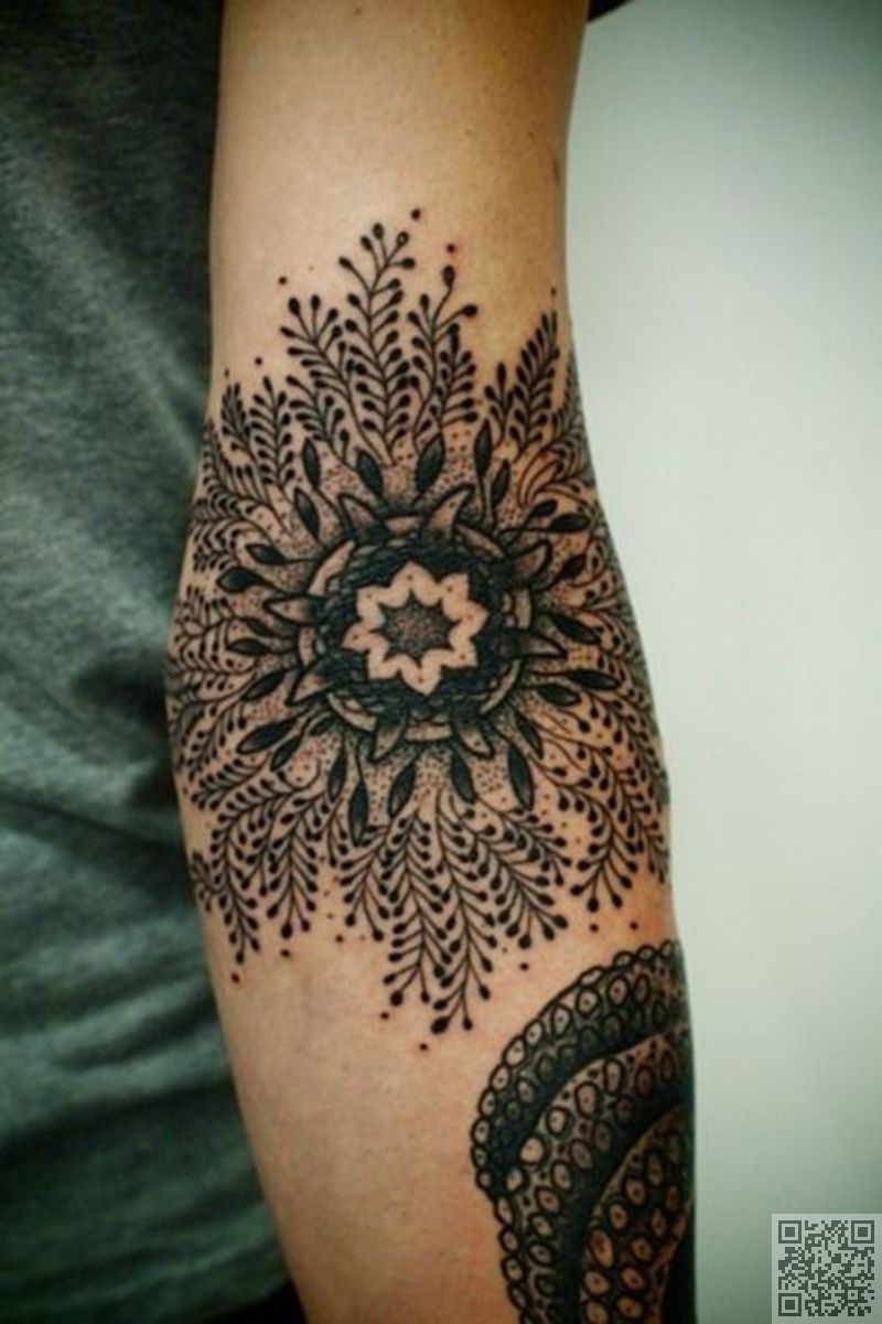here are 24 tribal tattoos that you have to see to believe body art pinterest tattoo. Black Bedroom Furniture Sets. Home Design Ideas
