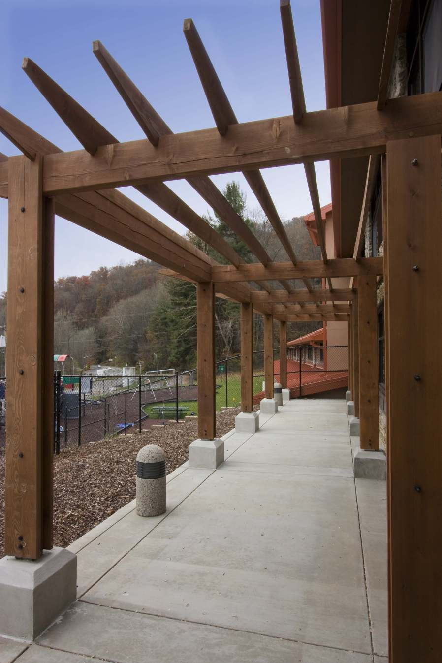 timber pergola construction - Timber Pergola Construction Free Download Woodworkers Hardware And