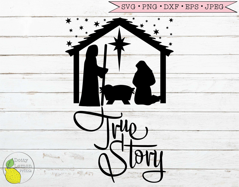 Pin on Christmas SVG Ideas
