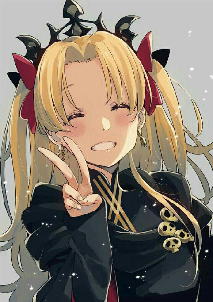 Pin by Nysha Katiyar on Anime characters (With images) Anime