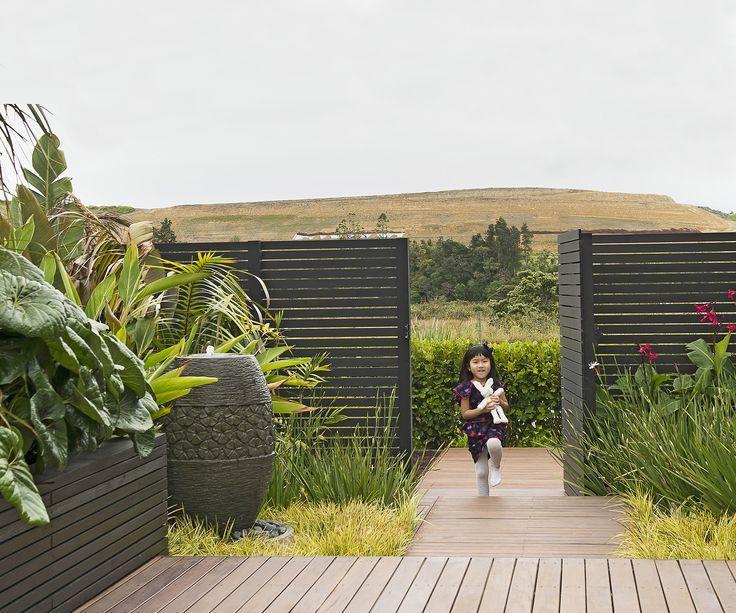 Gewinnen Sie ein Outdoor-Möbelpaket im Wert von 5.000 US-Dollar! – 2019 #sichtschutzpflanzen