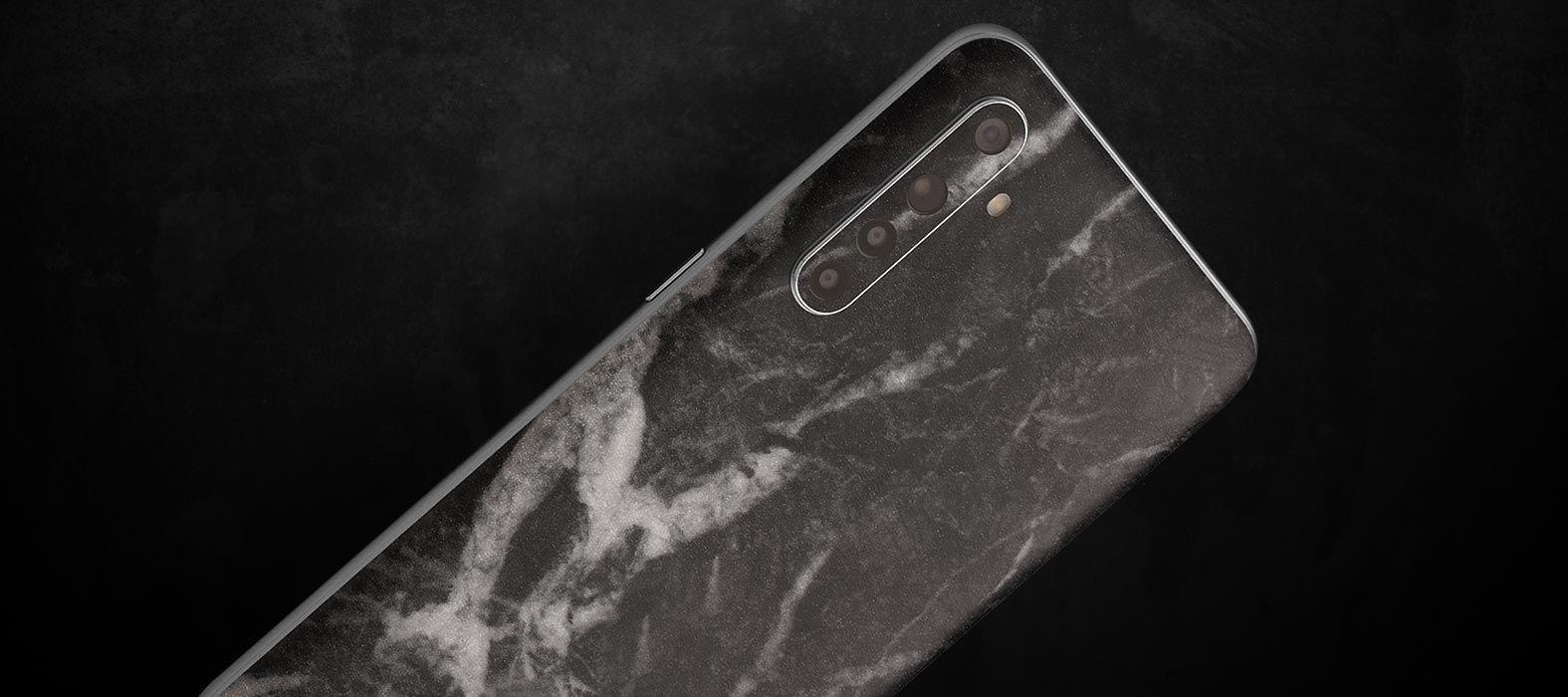 Realme X2 Skins Wraps Covers Gadgetshieldz In 2020 Marble Skin Mobile Skin Skin
