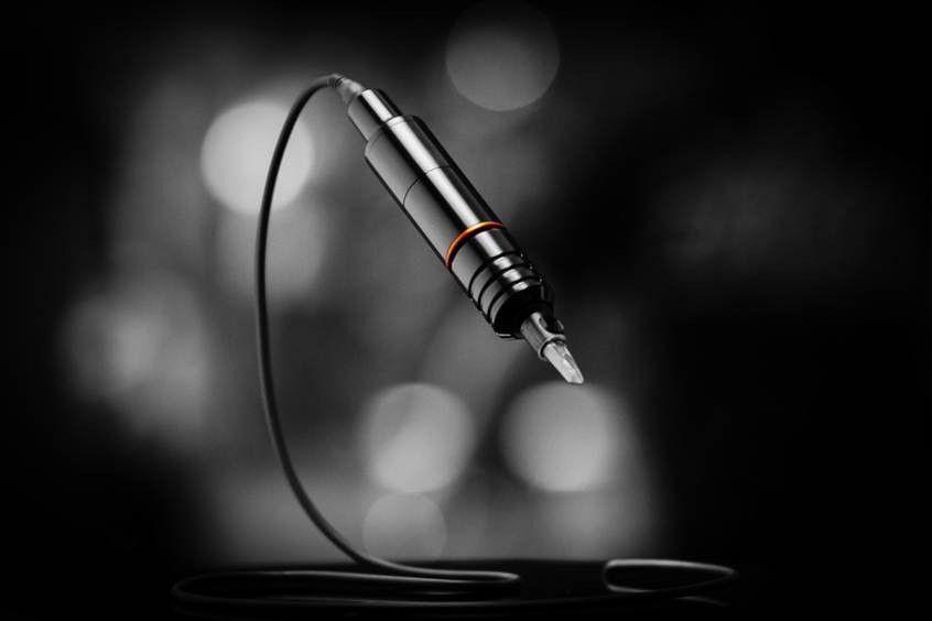 Cheyenne hawk pen cheyenne hawk cheyenne pen pen tattoo
