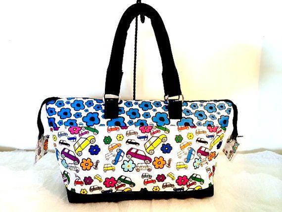 Mini Cooper Handbag Purse Modern Style Large Size By Patsminibags Handbag Purses Mini