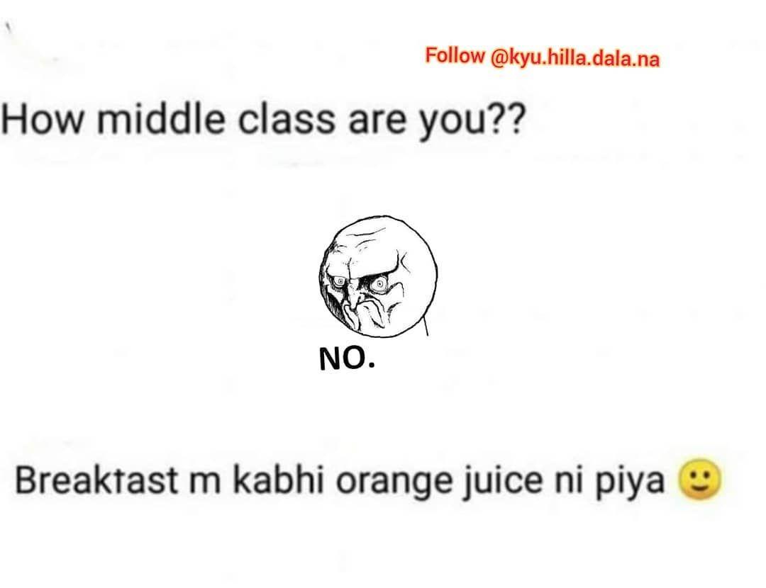 Like Follow Comment Share Copy Paste Hila Dalo Sari Duniya Ko Bahubali Memes Comedy Memes Engineering Memes