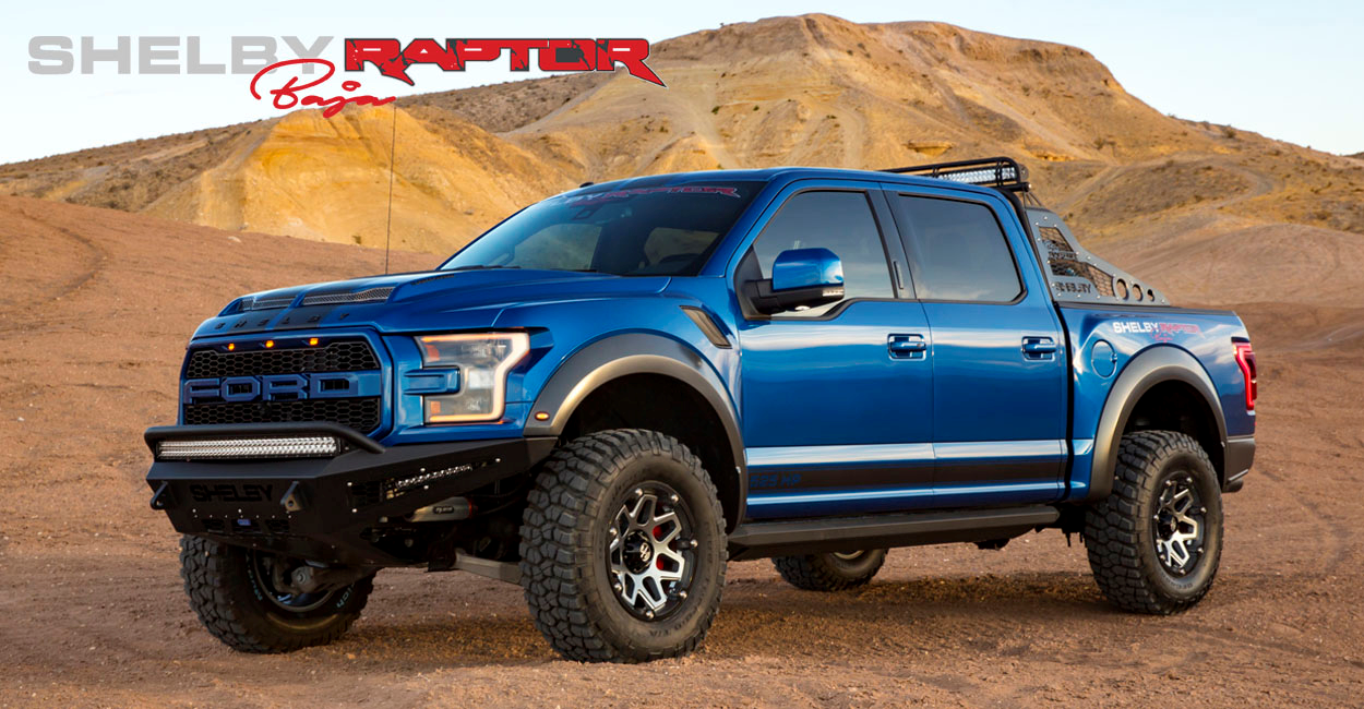 Pin By T Timmons On Trucks Ford Raptor Shelby Raptor Ford