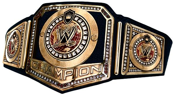 Wrestling All Logos Google Search Wwe Champions Wwe Championship Belts Wwe