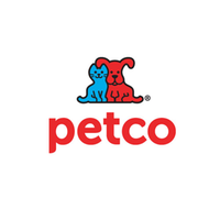 Petco Coupon 25 Off Grooming Or Bath