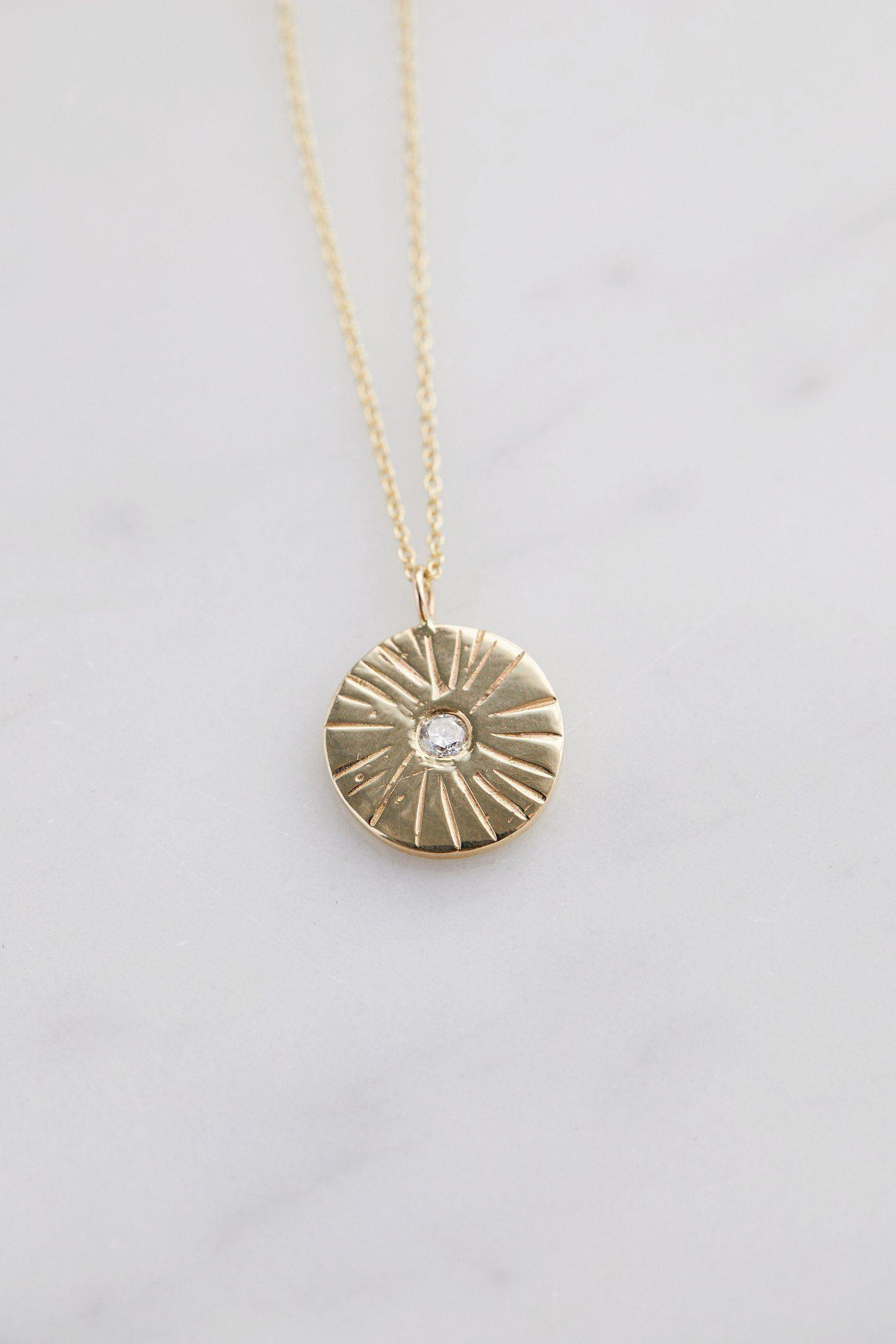 Beautiful.. Love Diamonds! | Gorgeous jewelry, Dream ring