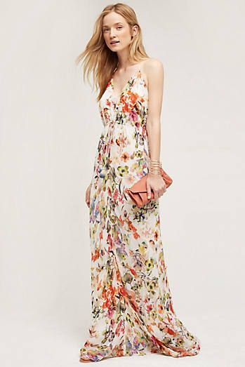 Leilani Maxi Dress   Dresses   Pinterest 3206cc67c2