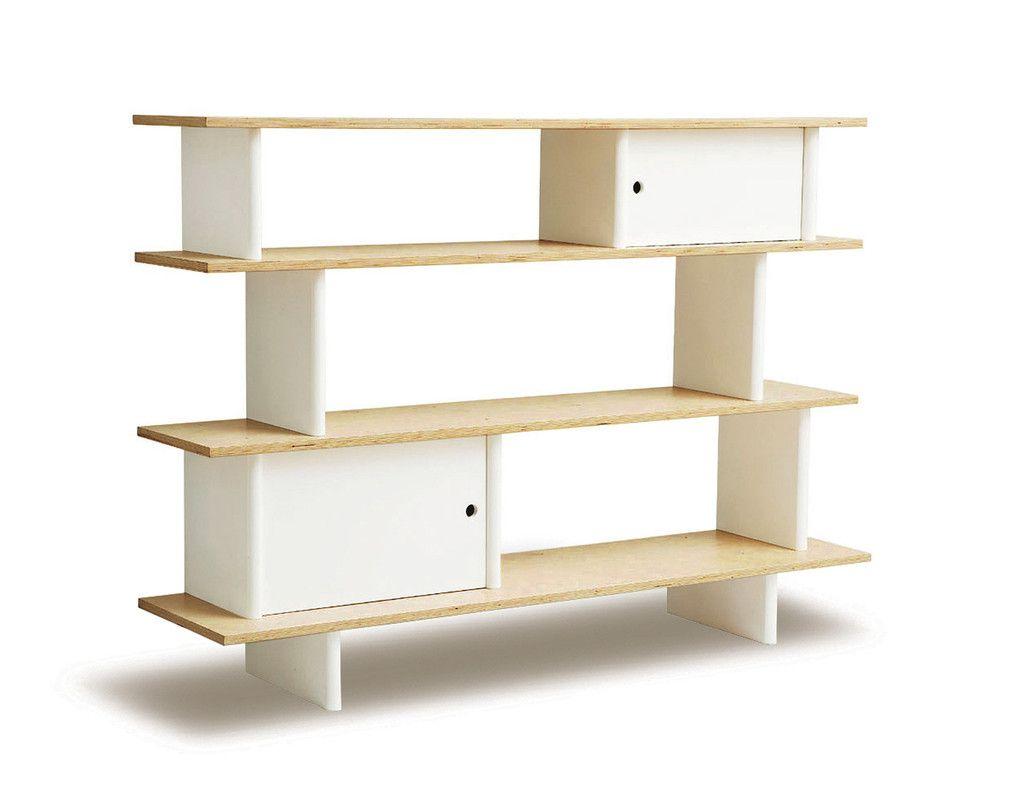 Kleine Boekenkast - Huis | Pinterest - Kleine boekenkast