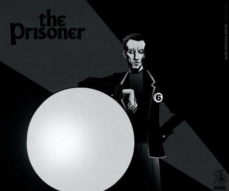 the_prisoner