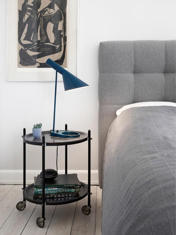 Lampade di design Louis Poulsen