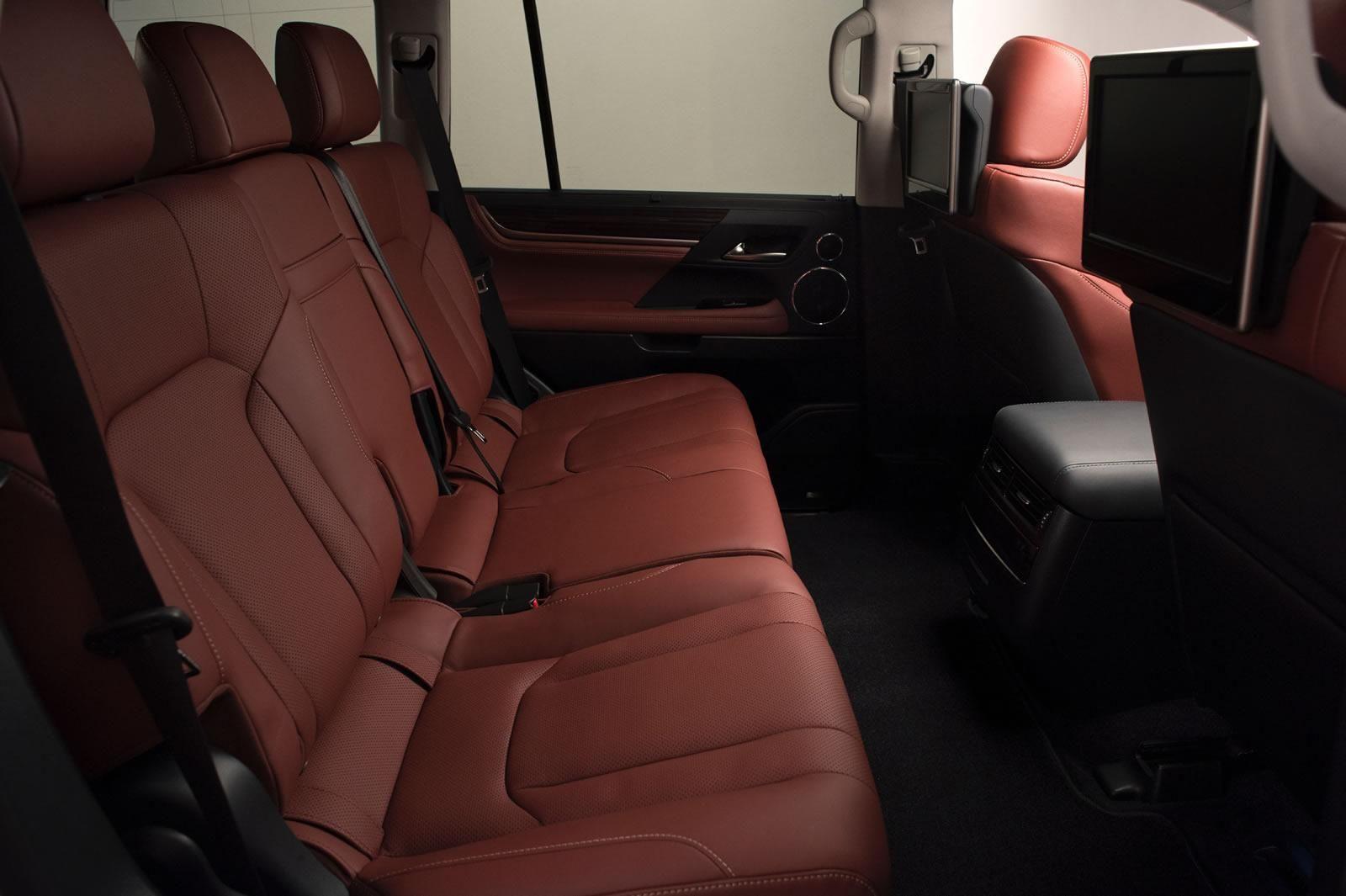 lexus lx or gx Lexus, Car review, Top cars