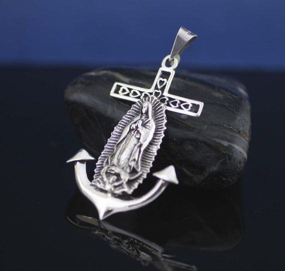 25mm Height x 27mm Width Solid 925 Sterling Silver Cubic Zirconia CZ Angel Pendant