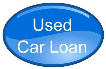 Used Car Loans Used Car Offers We Offer Competitive Financing And