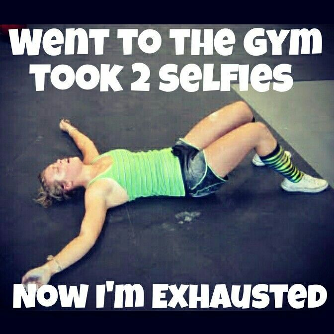Image result for funny fitness