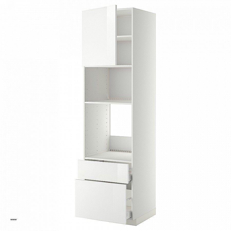 Meuble Cuisine Four Et Micro Onde 70 meuble colonne pour four encastrable | ikea