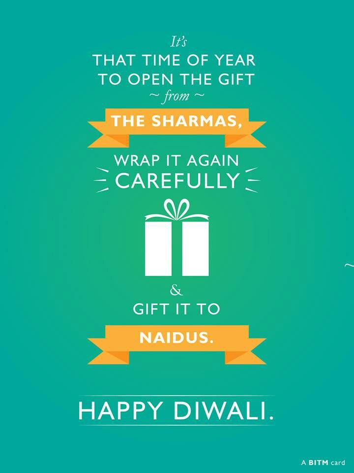 Diwali Hahaha Diwali Celebration Happy Diwali Just For Laughs