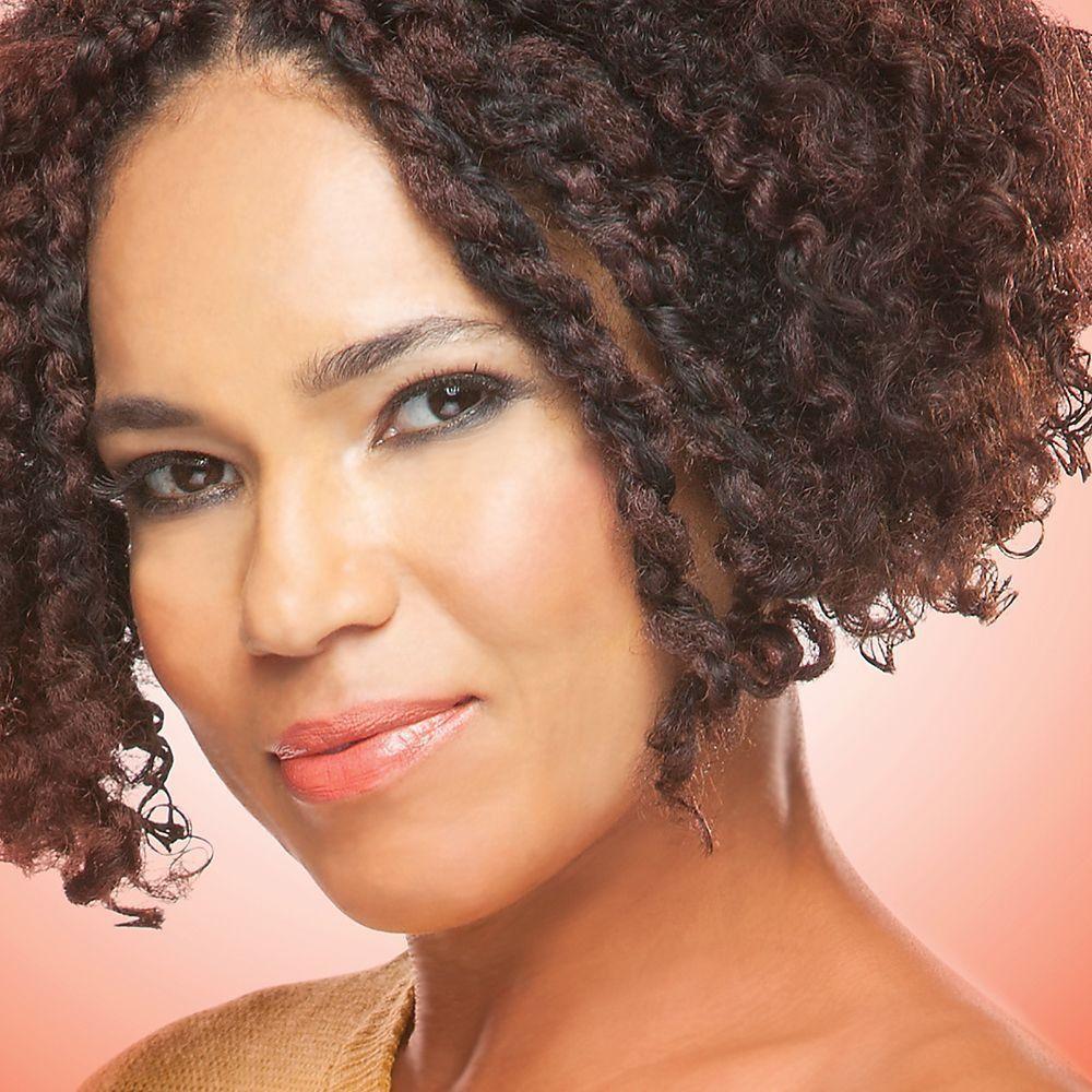 Sepia afro braid hair bob marley hair afro braids marley hair and