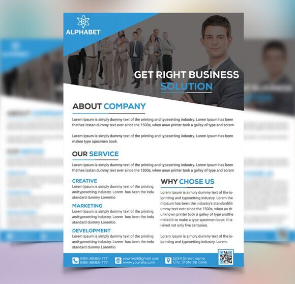 Corporate business flyer templates psd titanui 3 corporate business corporate business flyer templates psd titanui 3 corporate business flyer templates psd wajeb Choice Image