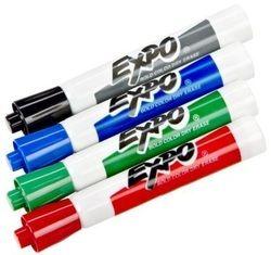 Spanish Teacher Blog Expo Marker Dry Erase Markers Dry Erase