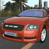 Audi Puzzle - http://www.funtime247.com/driving/audi-puzzle/ - Play free online Audi Puzzle game. Before start puzzle, you can choose two modes, jigsaw or sliding. On jigsaw mode you should drag the pieces into right position. Multiple pieces can be selected using Ctrl + Left Click. You can choose one of four modes: easy, medium, hard and expert. But watch...