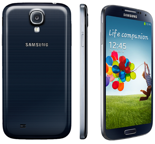 158f8808ae71685cd896d61f04412a12 - How To Get The Most Out Of My Galaxy S4