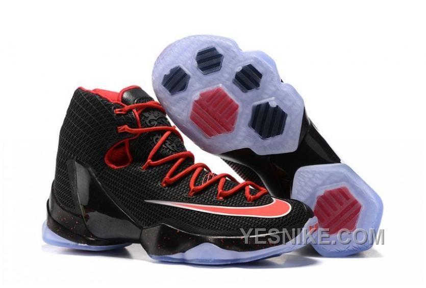 Big Discount  66 OFF  Nike Lebron 13 Kixify Marketplace