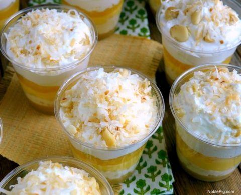 No-Bake-Hawaiian-Dream-Dessert-Cups-...