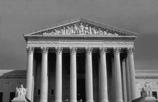 Which Marriage Equality Case Will the US Supreme Court Choose?
