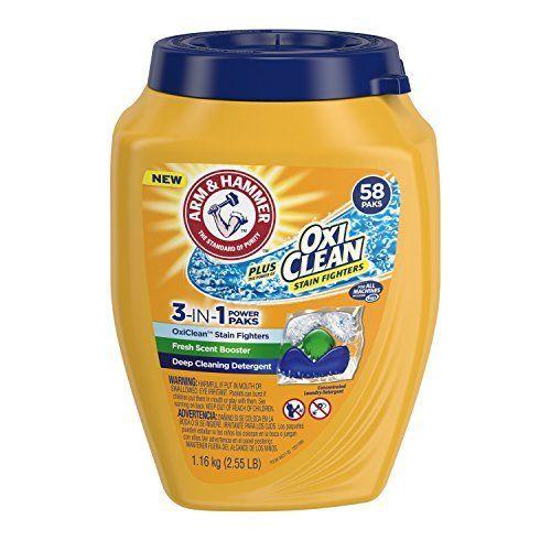 Amazon Com Lysol Laundry Sanitizer Additive Crisp Linen 90oz