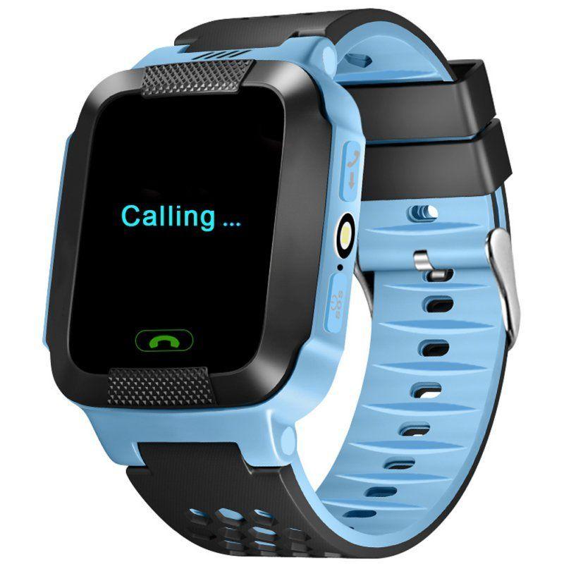 Best Price 1 22 inch Mi Q90 GPRS Location Phone Fashion Positioning