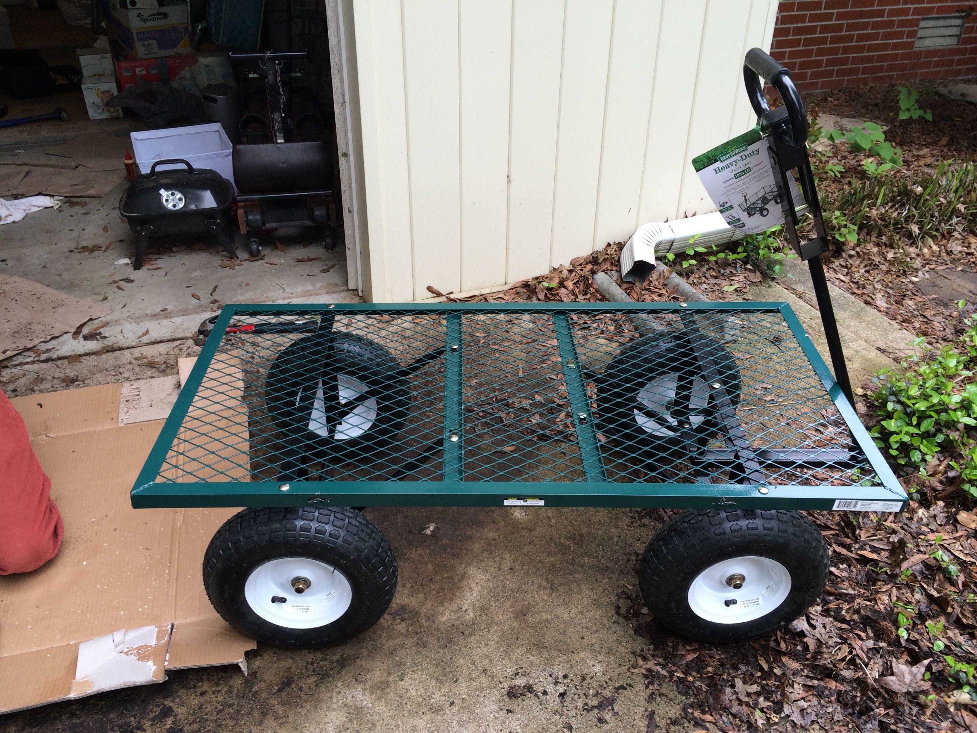Diy ice cream cart food cart design ice cream cart diy