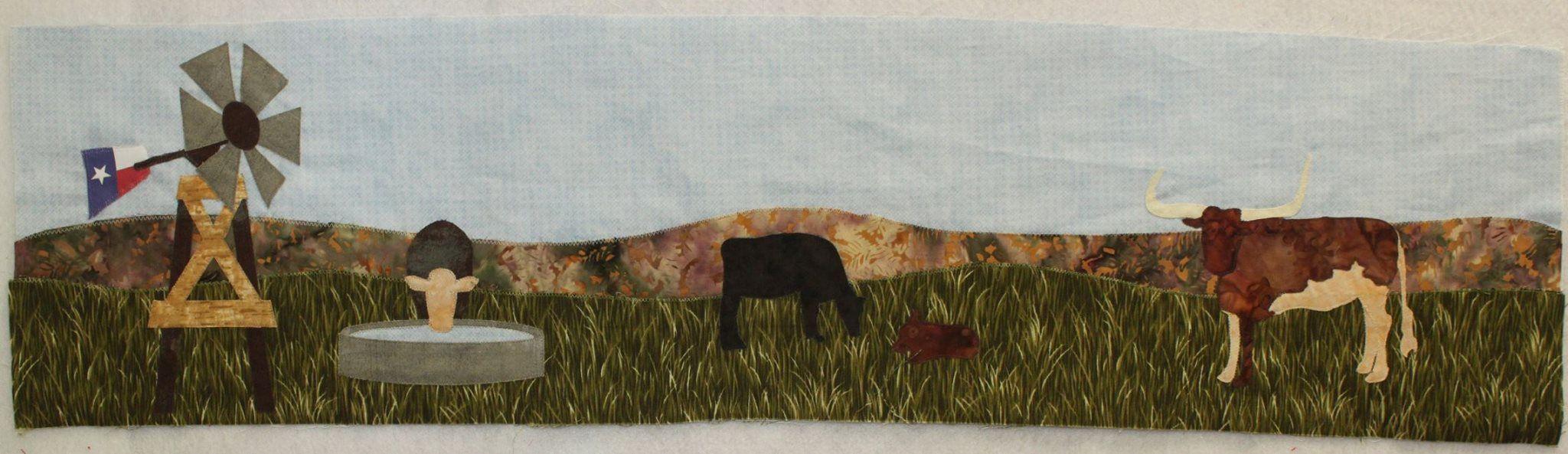 Sew Let's Quilt it, Dallas | row by row | Pinterest | Dallas : dallas quilt shops - Adamdwight.com