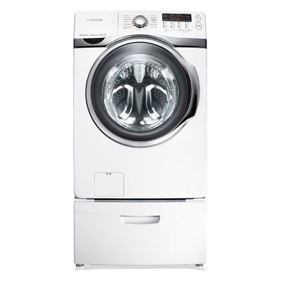 specs washers wf398atpawr a2 samsung washers dryers washer rh pinterest com electrolux top load washing machine user manual electrolux top load washing machine user manual